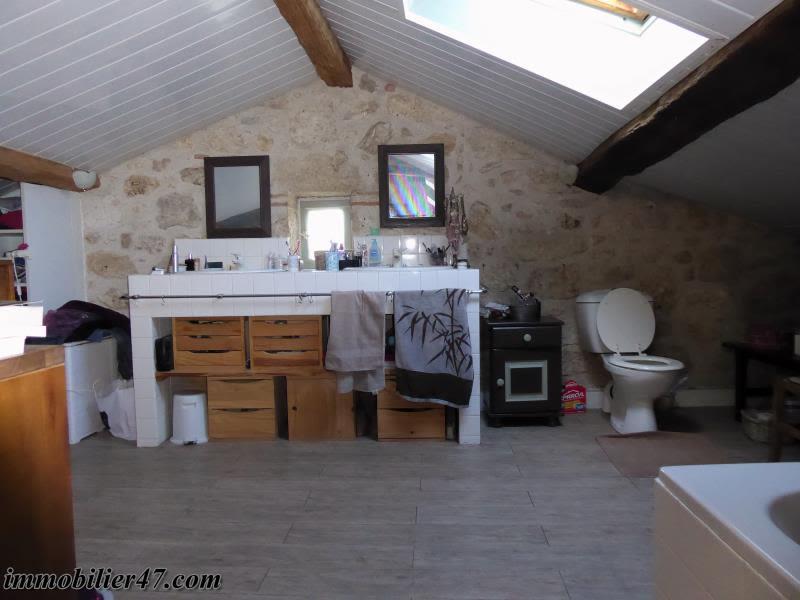 Sale house / villa Prayssas 219000€ - Picture 9