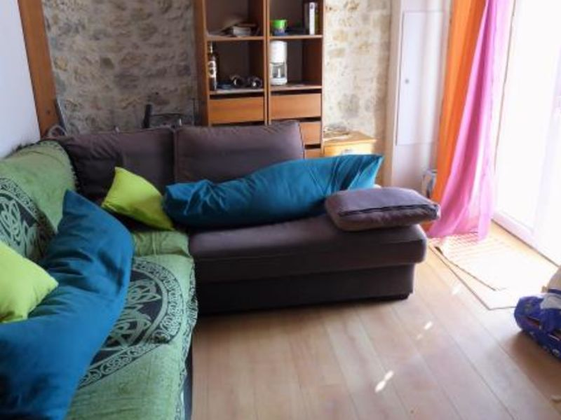 Sale house / villa Prayssas 219000€ - Picture 14