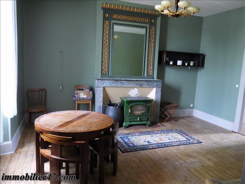 Sale house / villa Prayssas 245000€ - Picture 4