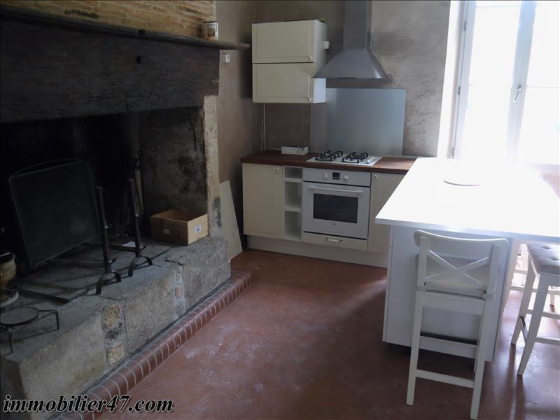 Sale house / villa Prayssas 245000€ - Picture 6