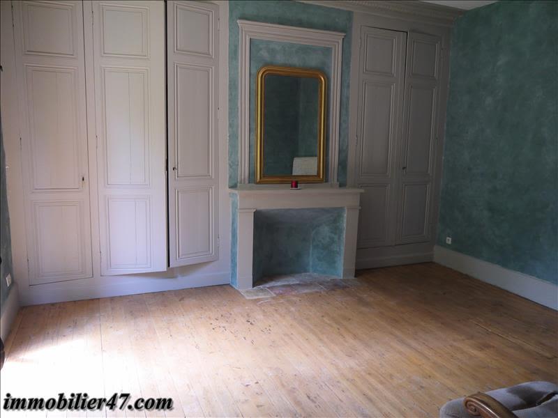 Sale house / villa Prayssas 245000€ - Picture 7