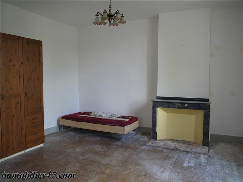 Sale house / villa Prayssas 245000€ - Picture 8