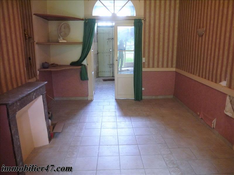 Sale house / villa Prayssas 245000€ - Picture 10
