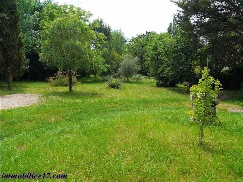 Sale house / villa Prayssas 245000€ - Picture 11