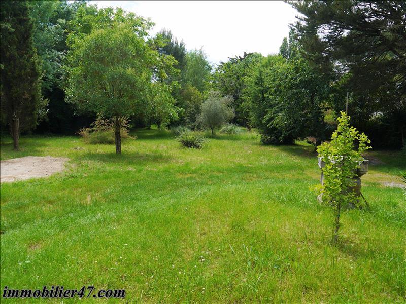 Sale house / villa Prayssas 245000€ - Picture 12