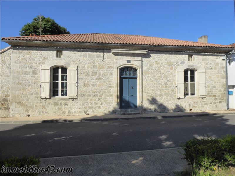 Sale house / villa Prayssas 245000€ - Picture 14