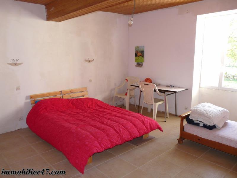 Sale house / villa Prayssas 189000€ - Picture 4