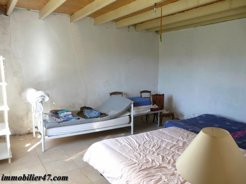 Sale house / villa Prayssas 189000€ - Picture 5