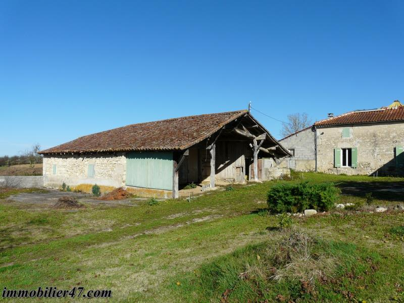 Sale house / villa Prayssas 189000€ - Picture 6
