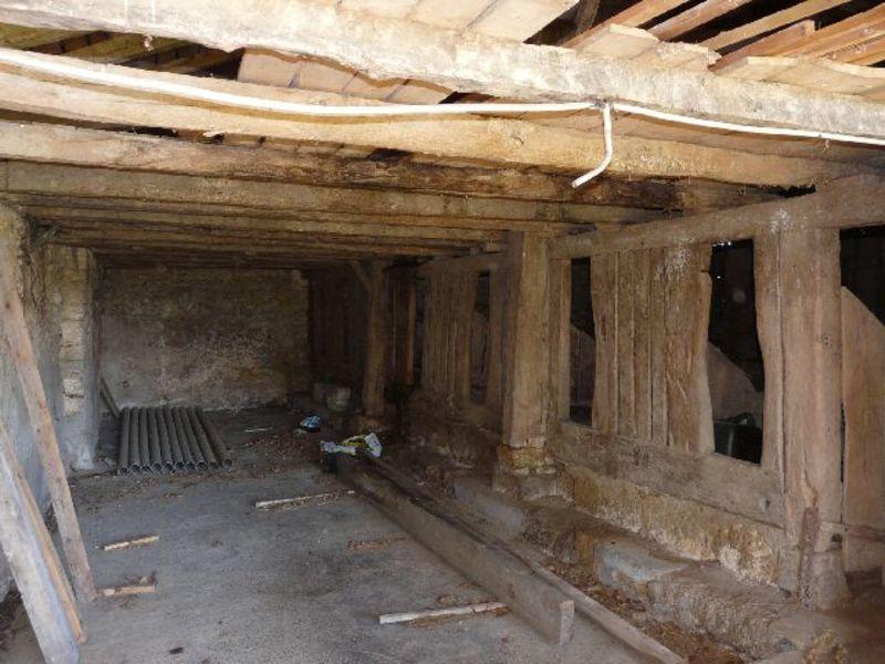 Sale house / villa Prayssas 189000€ - Picture 8