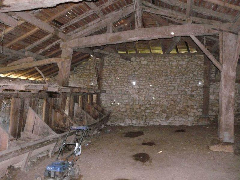 Sale house / villa Prayssas 189000€ - Picture 9