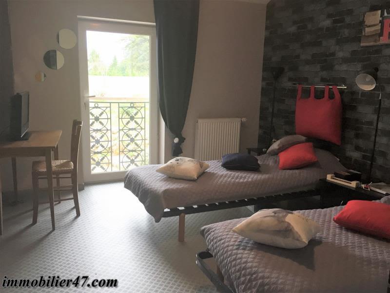 Sale house / villa Prayssas 445000€ - Picture 8