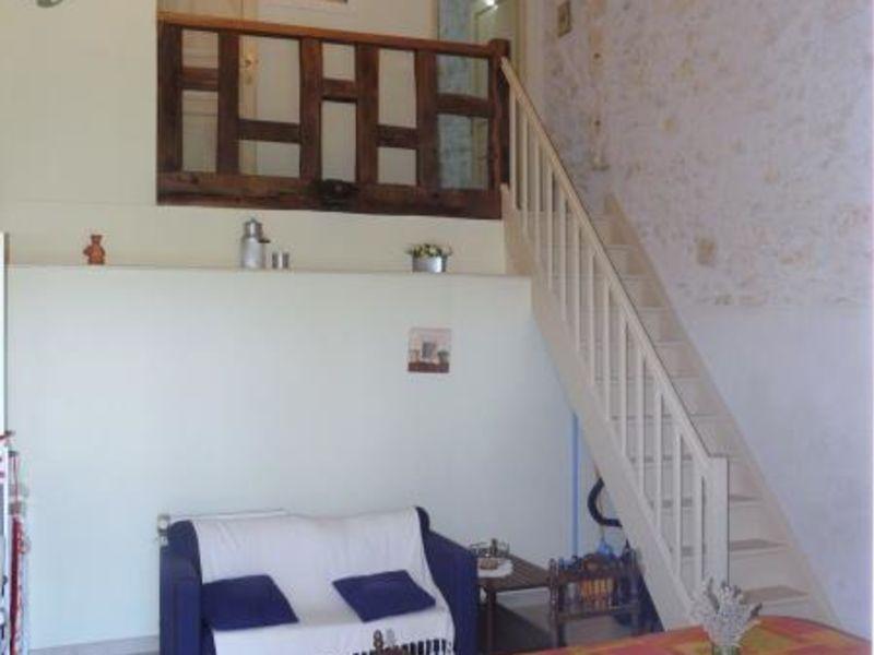 Sale house / villa Prayssas 445000€ - Picture 11
