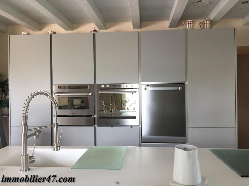 Sale house / villa Prayssas 445000€ - Picture 14
