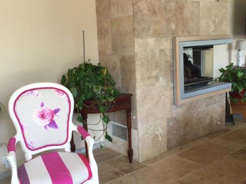 Sale house / villa Prayssas 445000€ - Picture 18