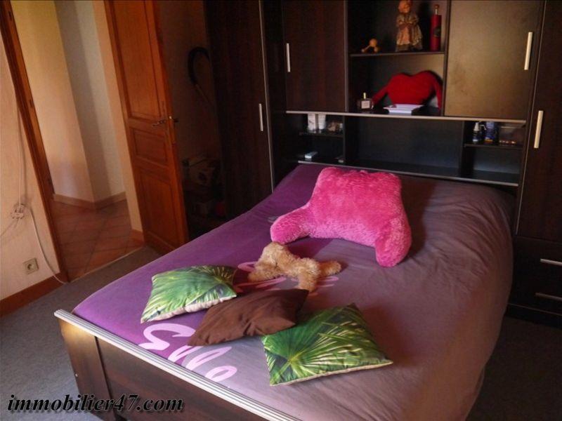 Sale house / villa Laroque timbaut 181000€ - Picture 8