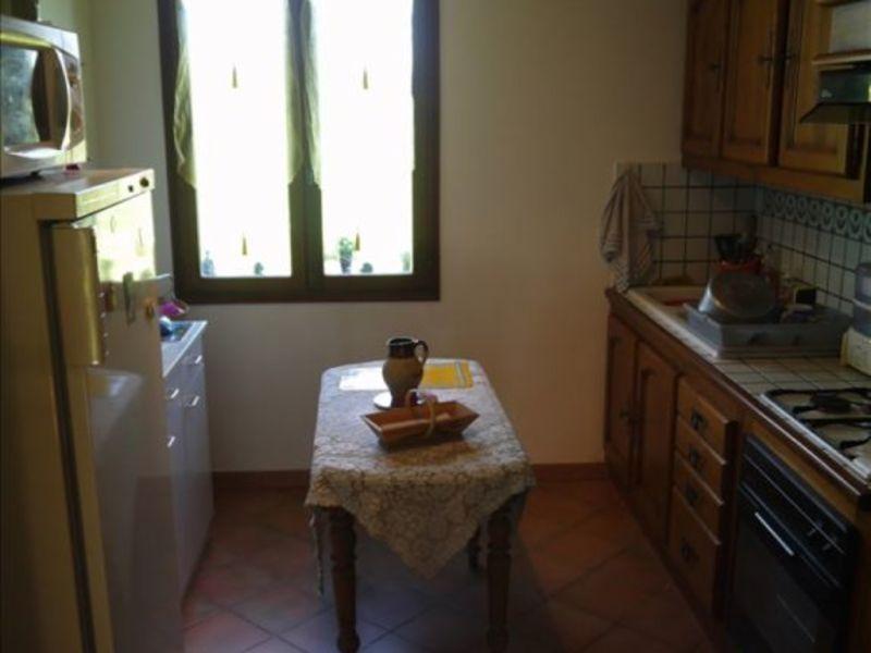 Sale house / villa Laroque timbaut 181000€ - Picture 12
