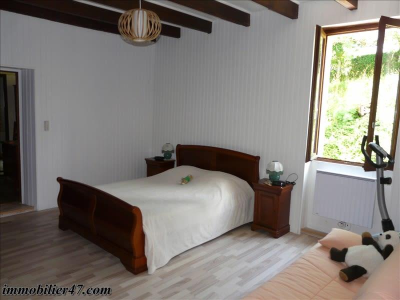Sale house / villa Prayssas 189900€ - Picture 6