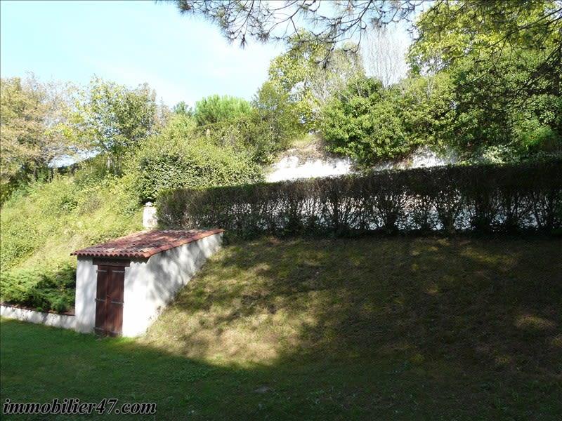 Sale house / villa Prayssas 189900€ - Picture 8