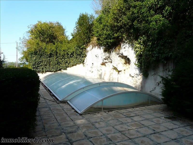 Sale house / villa Prayssas 189900€ - Picture 10