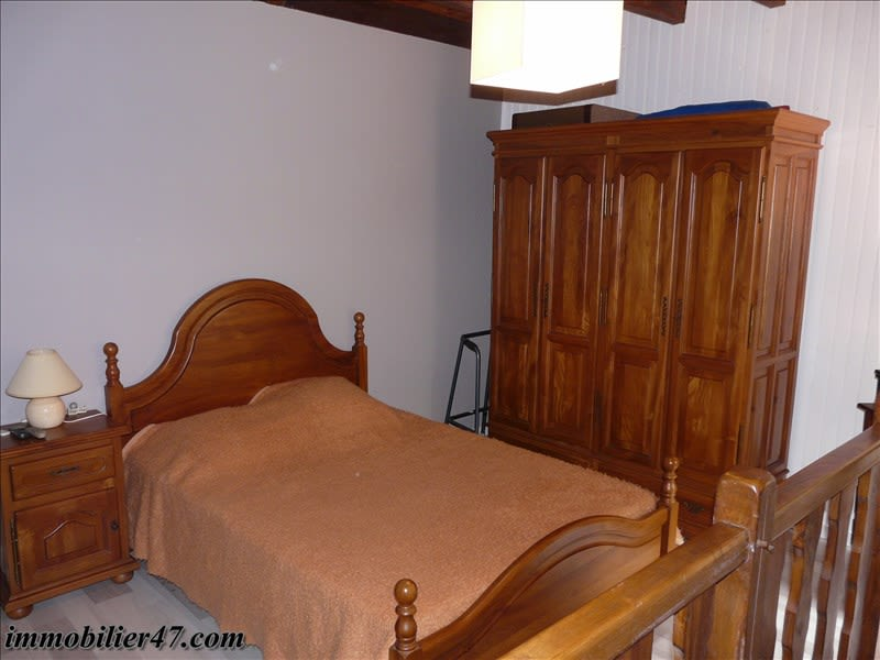 Sale house / villa Prayssas 189900€ - Picture 12