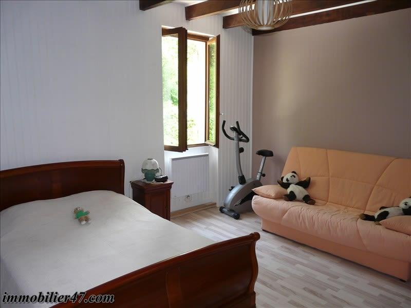 Sale house / villa Prayssas 189900€ - Picture 14