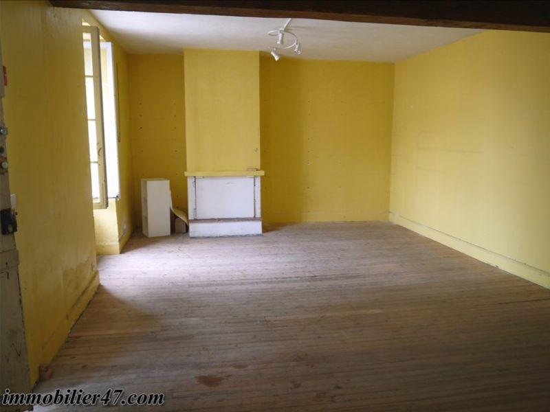 Sale house / villa Prayssas 190000€ - Picture 3