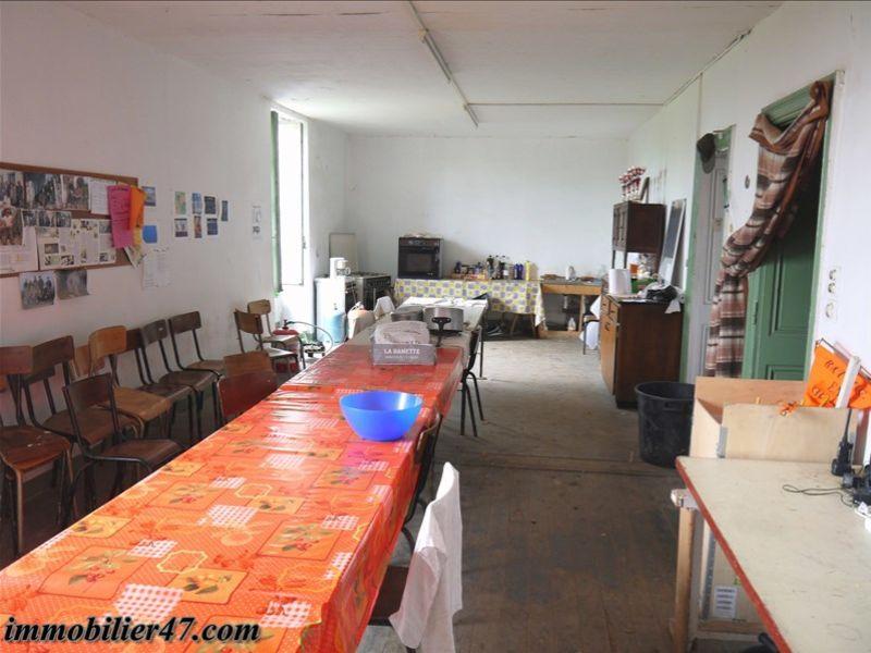 Sale house / villa Prayssas 190000€ - Picture 5