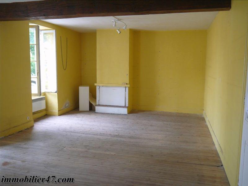 Sale house / villa Prayssas 190000€ - Picture 7