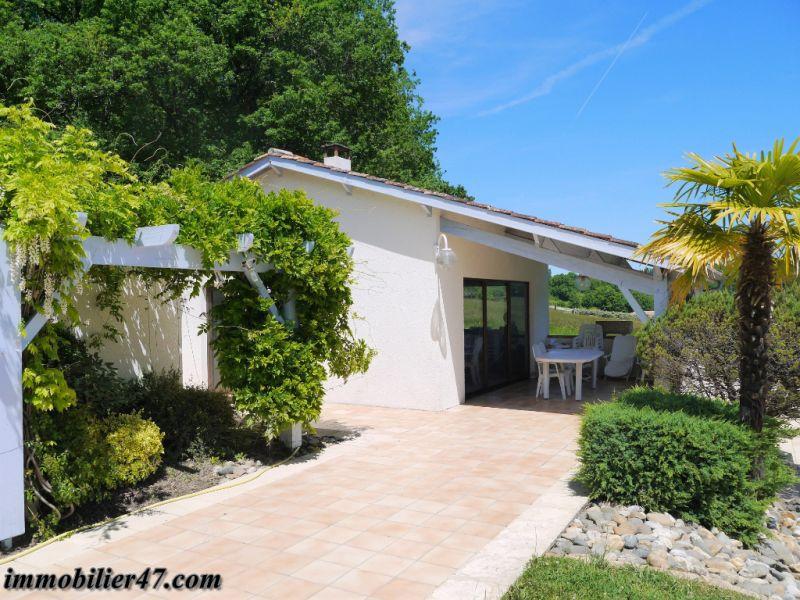 Vente maison / villa Prayssas 365000€ - Photo 15