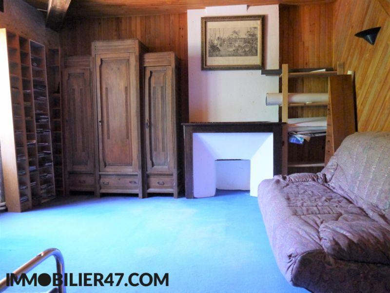 Sale house / villa Prayssas 333000€ - Picture 9