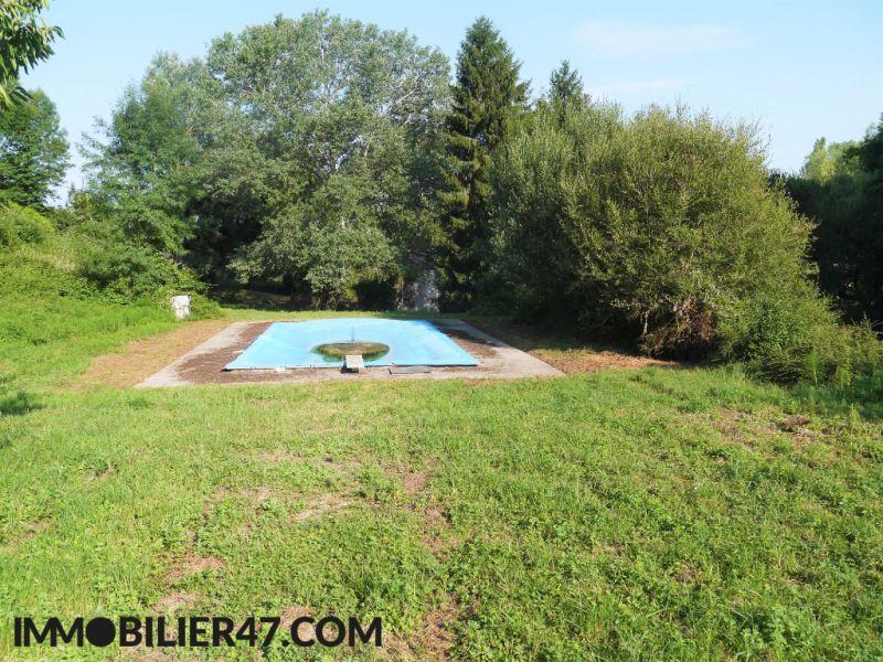 Sale house / villa Prayssas 333000€ - Picture 15