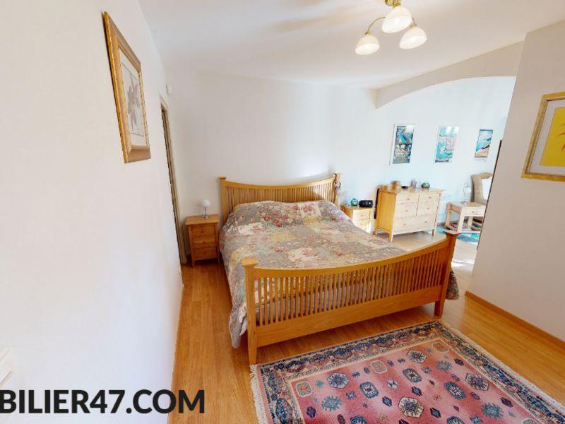Sale house / villa Prayssas 369000€ - Picture 7