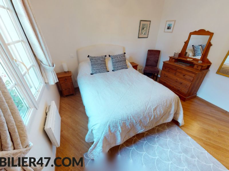 Sale house / villa Prayssas 369000€ - Picture 11