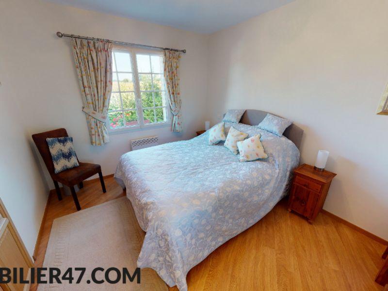 Sale house / villa Prayssas 369000€ - Picture 12