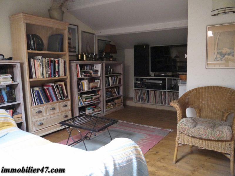 Sale house / villa Prayssas 329900€ - Picture 6