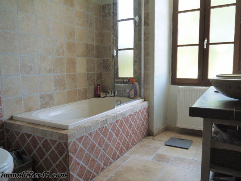Sale house / villa Prayssas 329900€ - Picture 9