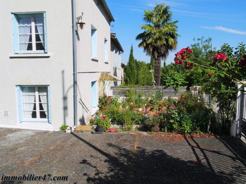 Sale house / villa Lacepede 119000€ - Picture 3