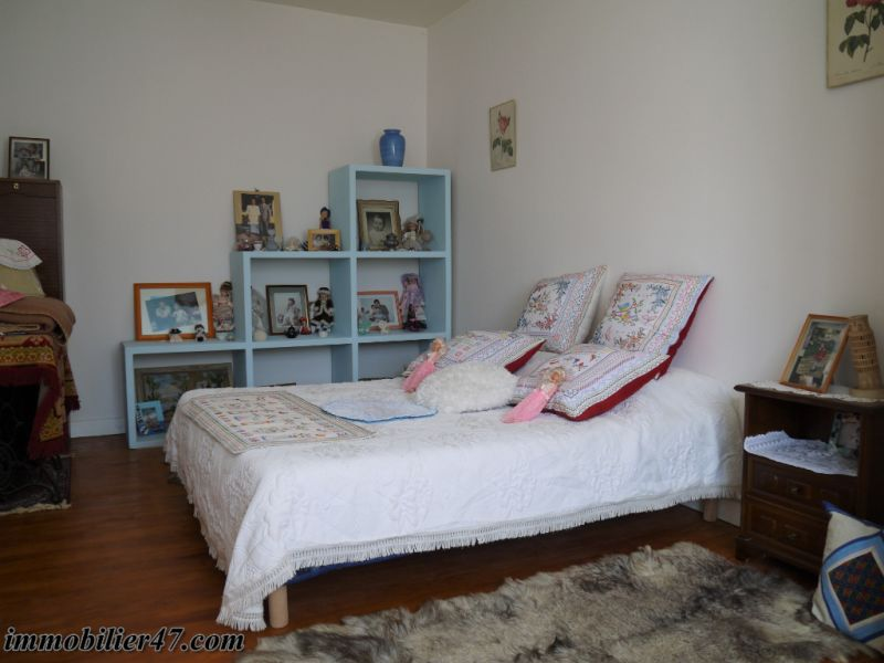 Sale house / villa Lacepede 119000€ - Picture 9