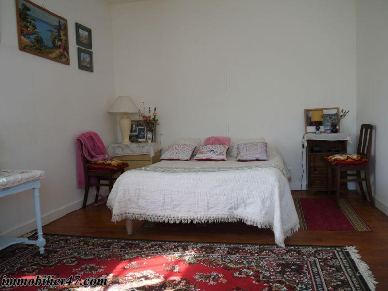 Sale house / villa Lacepede 119000€ - Picture 10