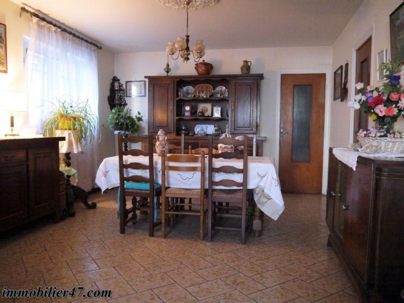 Sale house / villa Lacepede 119000€ - Picture 14