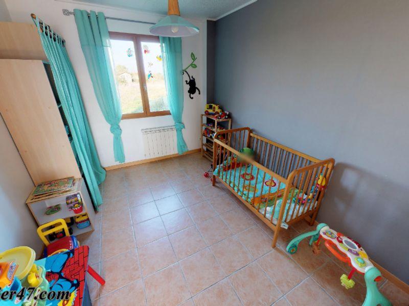 Vente maison / villa St sardos 319900€ - Photo 14