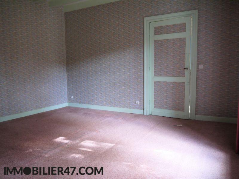 Vente maison / villa Saint hilaire de lusignan 449000€ - Photo 9