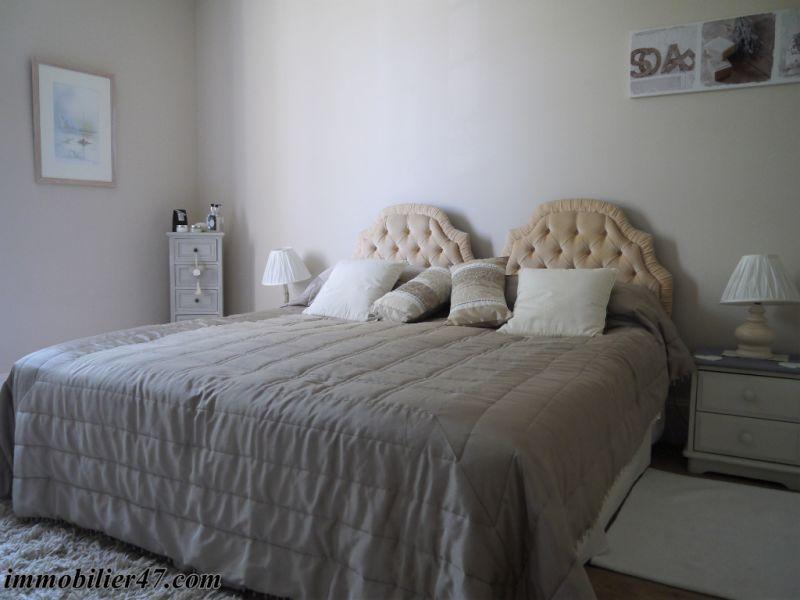 Verkoop  huis Prayssas 495000€ - Foto 8
