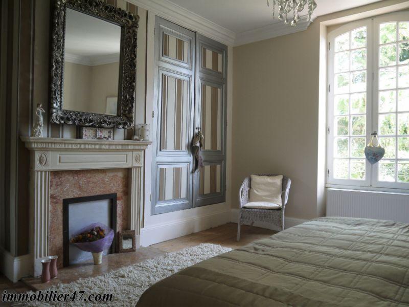 Verkoop  huis Prayssas 495000€ - Foto 9