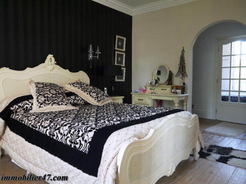 Verkoop  huis Prayssas 495000€ - Foto 10