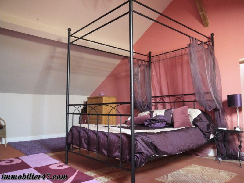 Verkoop  huis Prayssas 495000€ - Foto 11