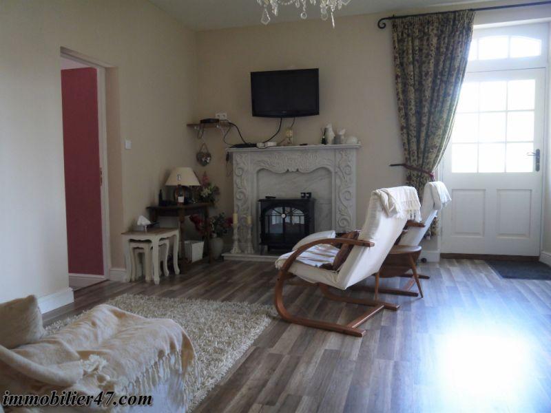 Verkoop  huis Prayssas 495000€ - Foto 13