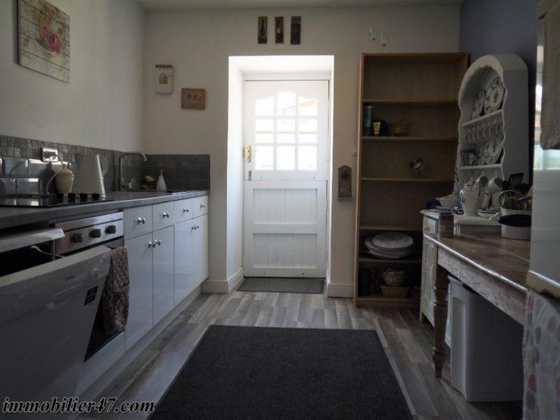 Verkoop  huis Prayssas 495000€ - Foto 14