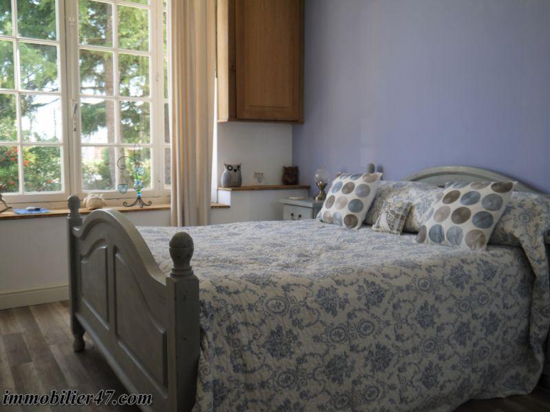Verkoop  huis Prayssas 495000€ - Foto 15